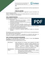 Requerimientos Para Softwares Especializados_erp_crm