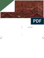 Julie Rodrigues Widholm y Madeleine Grynszteijn (Eds.) - Doris Salcedo.pdf