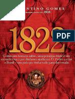1822 - Laurentino Gomes (196 pág.).pdf