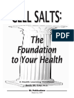 Mineral_Salts_Book.pdf