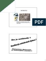 Antibiotici-i-Antimikotici