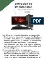 generacindecomputadoras-130509092902-phpapp02