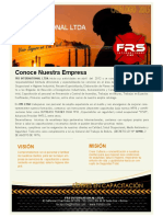 CATALOGO FRS International LTDA.compressed (1).pdf