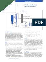 fccu.pdf