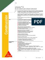 SikaCarbodur.pdf