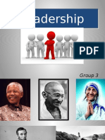leadershipgrp3final-121203201146-phpapp01.pptx