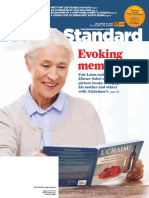 Jewish Standard, December 30, 2016