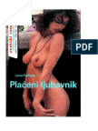 157_ Plaćeni Ljubavnik_ Laura Duchamp