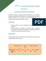 Práctica N° 2  Análisis Granulométrico por Tamizado.pdf