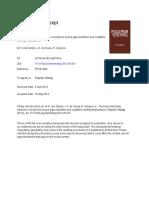 10.1016@j.polymertesting.2013.05.007