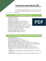 ATAJOS_WORD.pdf