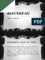 rousseau-121224124848-phpapp01