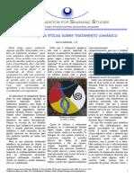CONSIDERAÇÕES ÉTICAS SOBRE TRATAMENTO XAMÂNICO.pdf