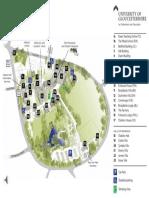 parkcampussep.pdf
