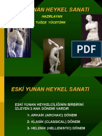 ESKİ YUNAN HEYKEL SANANTI.pdf
