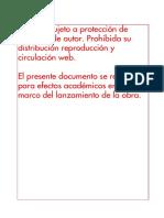 De_officis_WEB.pdf