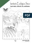 ManualSES.pdf
