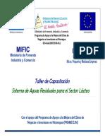 Presentación STAR Lácteos-Ing. Larisa Korsak.pdf