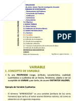 Sesión 12 Variables.pdf
