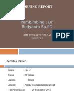 MR__DHF._pptx-1[1]