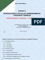Cap6-Termo-GyL