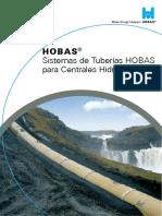 HOBAS_Hydropower_ES_web.pdf