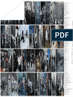 Interior_Cat_JME_People.pdf