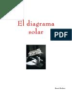 Beckers_2004_Ir_El_diagrama_solar.pdf