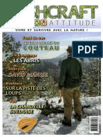 bushcraft 01.pdf