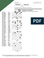 Nx1pzPFE.pdf