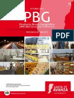 IPBG Octubre 2013[1]