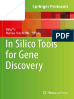 In Silico Tools for Gene Discovery.pdf