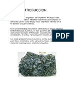 Rocas igneas intrusivas.pdf