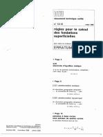 65464934-DTU-13-12-fondation-superficiel.pdf
