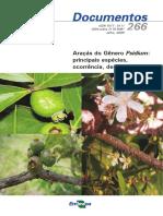 Aracas-do-Genero-Psidium-principais-especies,-ocorrencia,-descricao-e-usos.pdf