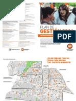 noroeste2014.pdf