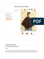 Free_Crochet_Pattern.pdf