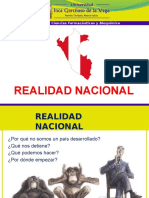 realidadnacional-150425154011-conversion-gate01.pptx