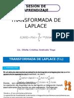 9.Transformada de Laplace