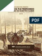 SomosPatrimonio.pdf