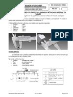 PLAN DE SECION_SEM 17_FUN MEC.pdf