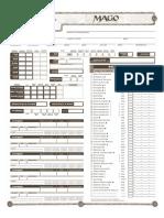 Ficha do Mago.pdf