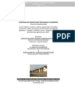 19. Noile Legaturi Urban-rural Si Dezvoltarea Locala