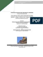 20. Protectia Monumentelor Istorice Si a Patrimoniului Construit