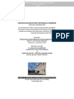 24. Structura Si Functiile Administratiei Publice