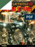 Alpha-Strike-Mapboard-Play.pdf