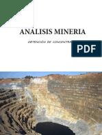 Documento de Mineria