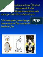 2_aula_SR
