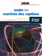 Comprendre Marches Cap It Aux