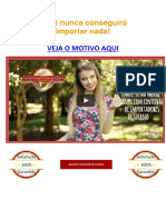 aprenda   Como importar roupas yahoo.pdf